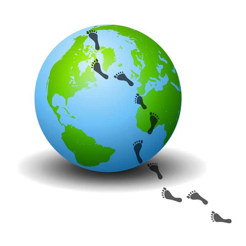 Renewable Envoy