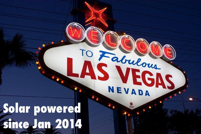 buff.welcome.to.vegas.sign.solar.powered