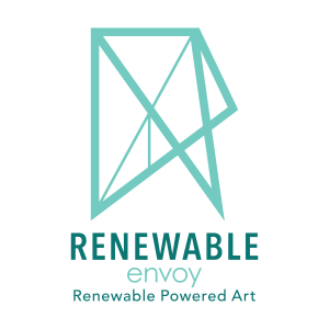 Renewable Envoy LLC
