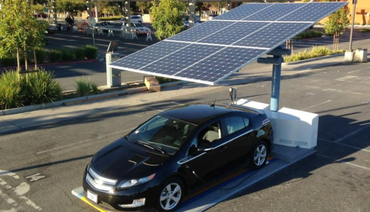 blog.8.2.16.Charge-Across-Town-San-Francisco-electric-car-solar-free-740x425