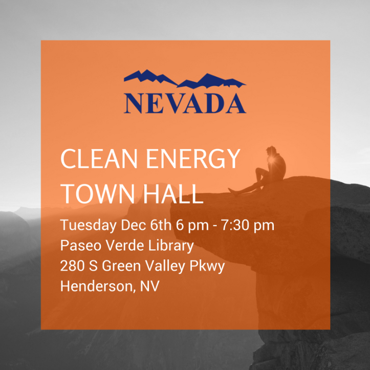 clean-energy-town-hall-2