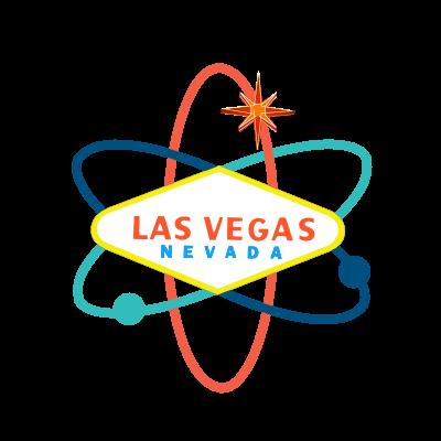 MfS-Vegas-no text