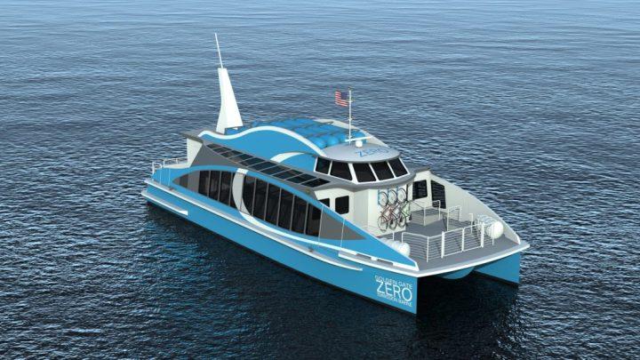 buff.6.27.18.ferry